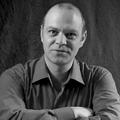 Александр Миклашевский